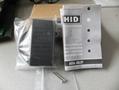HID Compatible Reader SR06HID