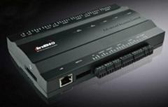 inBio260 advanced access control panel
