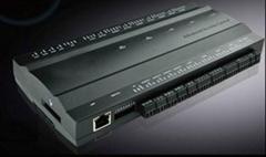 inBio460 advanced Biometric access control panel