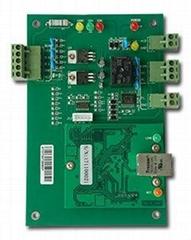 Lift Access Controller LC20