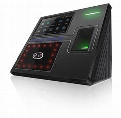 iFace402 Multi-Biometric