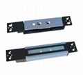 Shear Magnetic Lock with Time Setting &