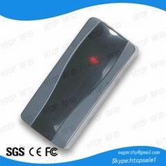 RFID wiegand reader