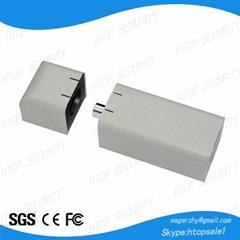 Electric Cabinet Lock EL