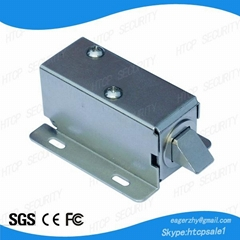 Electric Cabinet Lock EL-302A
