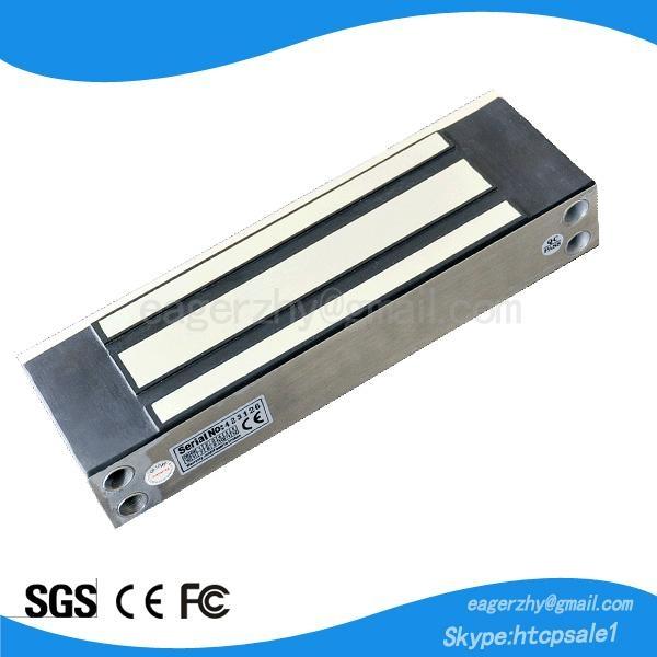 Elecitric Magnetic Lock