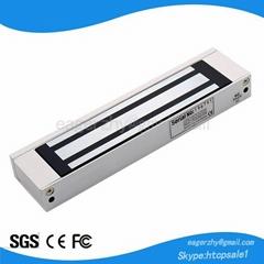Electric Magnetic Lock EL-180