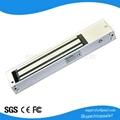 Electric Magnetic Lock  EL-350(LED)