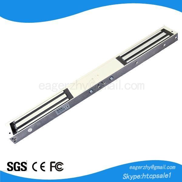 Double Door Electric Magnetic Lock  EL-280D (LED) 1
