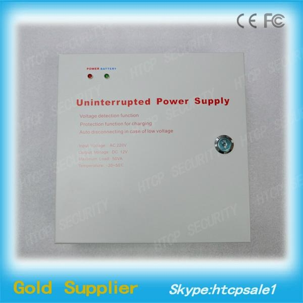 Uninterrupted power supply controller(LED) EL-902-24-3 2