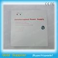 Uninterrupted power supply controller(LED) EL-902-24-3