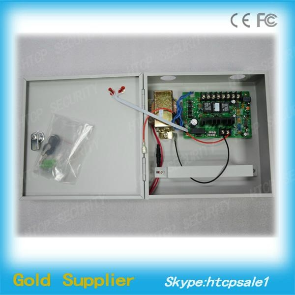 Uninterrupted power supply controller(LED) EL-902-24-3 3