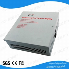 Uninterrupted power supply controller(LED) EL-902-24-3