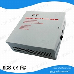 Uninterrupted power supply controller(LED) EL-902-12-5