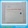 Uninterrupted power supply controller(LED) EL-902-12-5