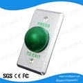 Door Release Button with Back Box EL-808A