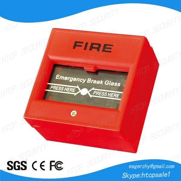 Emergency Break Glass Switch Ab 900c Techcrepower Hong Kong