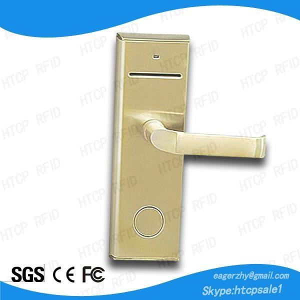 IC Contact Lock 1