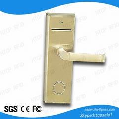 IC Contact Lock