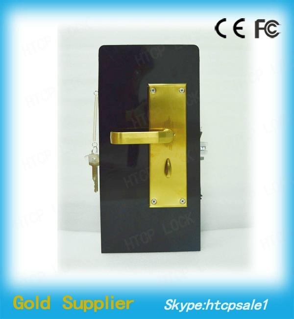IC Contact Lock 3