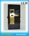 IC Contact Lock 4