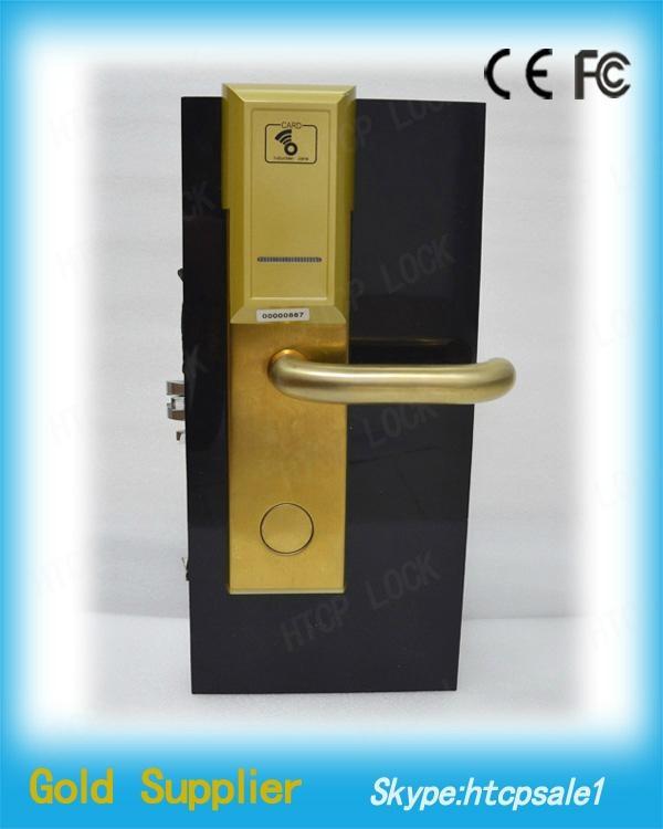 Wireless Online Lock 2