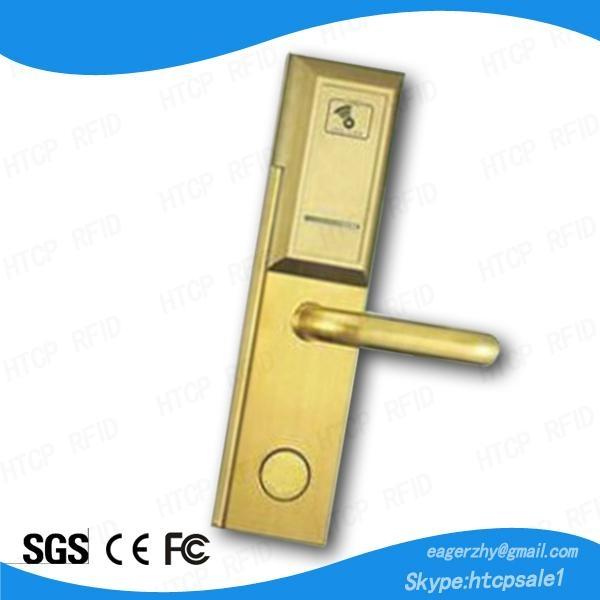 Wireless Online Lock 1