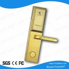 Wireless Online Lock