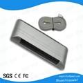 Infrared Sensor 204E