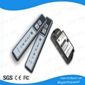 Wireless Touch Switch 202E