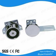 Magnetic Lock for Auto-door EL-608