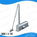 Door Closer DC83 Series
