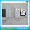 Audio Intercom Door Phone