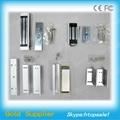 Electric Magnetic Lock EL-180 4