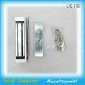 Electric Magnetic Lock EL-180 2