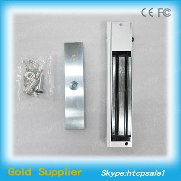 Electric Magnetic Lock  EL-280(LED) 2
