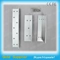 Electric Magnetic Lock  EL-350(LED) 4