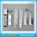 Electric Magnetic Lock  EL-350(LED) 5