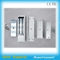Electric Magnetic Lock  EL-500(LED)