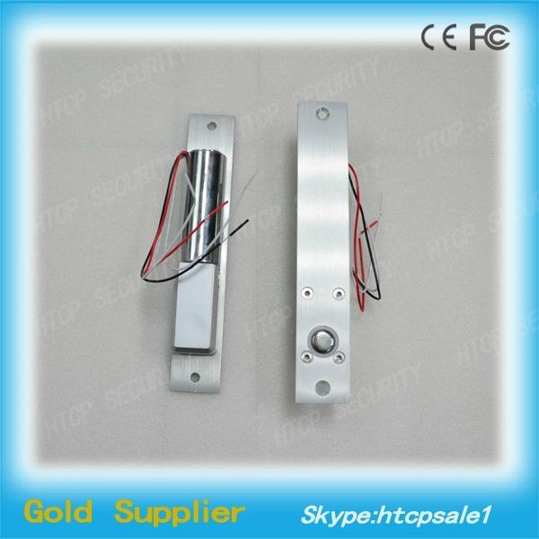 Electric Bolts  EL-100 3