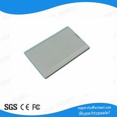 em4100 tk4100 t5577 t5557 chips id card