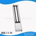 280 Kg Led indicator magnetic Lock