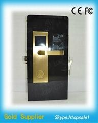 Waterproof Digital Door