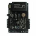 C3-100 IP-based Door Access Control