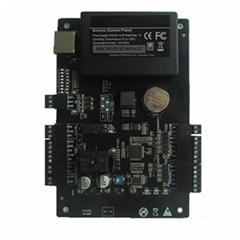 C3-100 IP-based Door Access Control Panel
