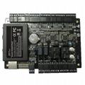 C3-200 IP-based Door Access Control