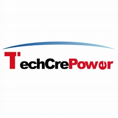 TECHCREPOWER TECHNOLOGIES LIMITED