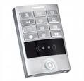 MRKW Fashionable Waterproof RFID Reader