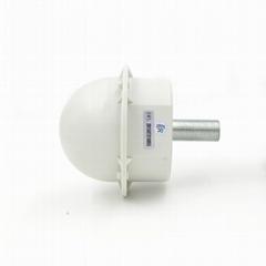 2.4G Omni-directional RFID reader