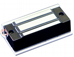 EL-60 60Kgs/120Lbs Magnetic lock